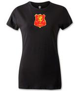 Helmond Raiders T-shirt