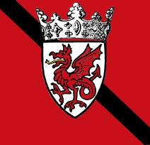 Standard-royal