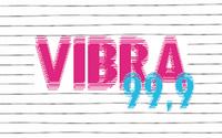 Vibra Radio logo