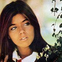 Marisa 1967