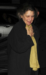 Aleksandra 2015