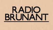 Radio Brunant logo 1