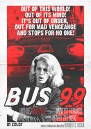 Bus 99
