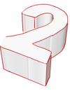Channel 2 logo 1989