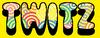 Twitz logo