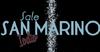 Sale San Marino logo