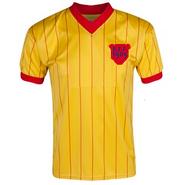 Strasland football shirt