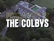 Colbyslogo
