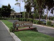 LaMirage6