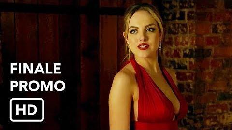 """Dynasty 1x22 Extended Promo """"Dead Scratch"""" (HD) Season 1 Episode 22 Extended Promo Season Finale"""
