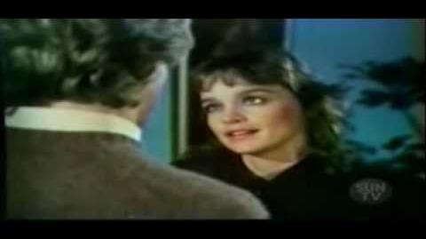 Dynasty - actor`s bloopers & funs