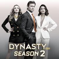 Dynasty S2Reboot