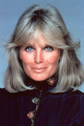Linda-Evans-Krystle-Jennings-Carrington