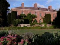 Mansion11