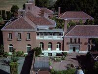 Mansion8
