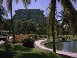 Acapulco hotel2