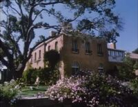 Mansion17
