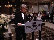 Penthouseclub1
