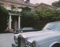 Mansion4