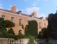 Mansion13