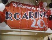 ABCroaring20s