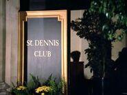 StDennisClub6