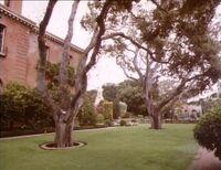Mansion15