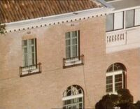 Mansion9