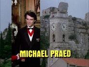 Princecredit