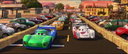 Cars2-disneyscreencaps.com-11416