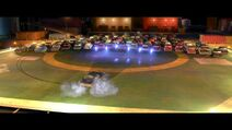 Cars2 oilrigchase hd