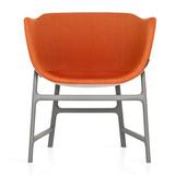 Manz-minuscule-chair-fritz-hansen-10 compact
