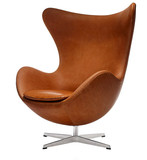 Fh-egg-brown-leather 7 compact