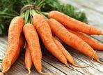 Carrot dan
