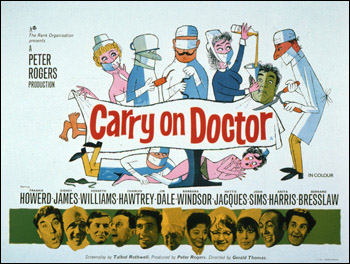 File:Carry-on-doctor-poster.jpg