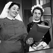 48 carry on nurse