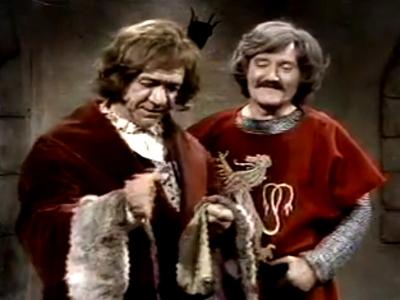 File:The Baron and Sir Simon.jpg