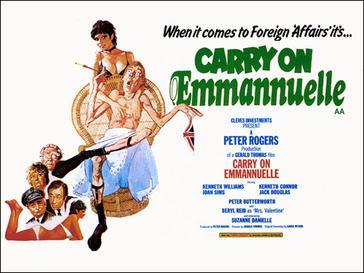 File:Carry On Emmanuelle.jpg