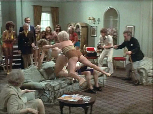File:Carry On Girls - The fight.jpg