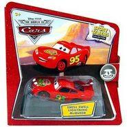 96694667-260x260-0-0 Mattel+Disney+Pixar+CARS+Movie+1+55+Die+Cast+Story