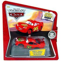 File:96694667-260x260-0-0 Mattel+Disney+Pixar+CARS+Movie+1+55+Die+Cast+Story.jpg