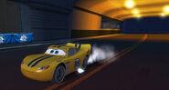 Cars ror 02 lg