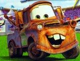 Mattel-disney-pixar-cars-race-o-rama-mater-20