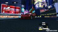 Cars-race-o-rama-20091021014526770