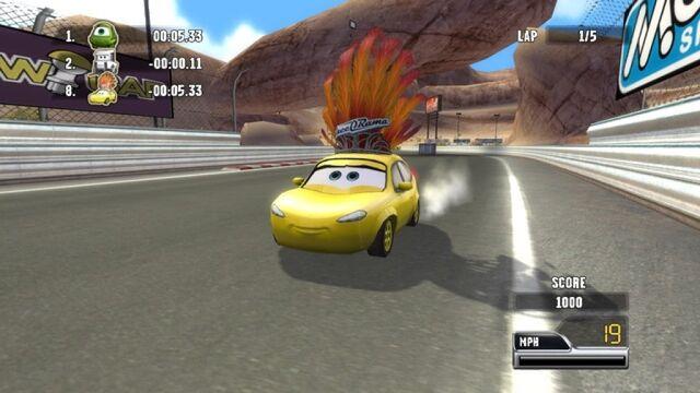 File:Race o rama girl.jpg