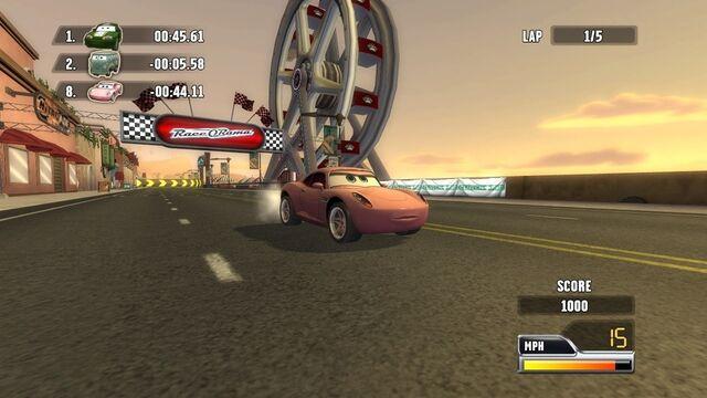 File:Cars-race-o-rama-wii-022.jpg