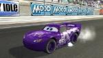 Cars race-o-rama thumb7