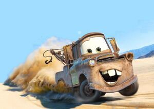Tow-mater-face-smile