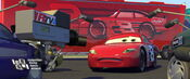 Cars-disneyscreencaps.com-3181