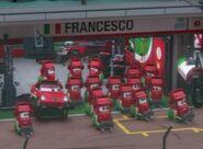 FrancescoBernoulliTeamCars2 - Cópia (2)